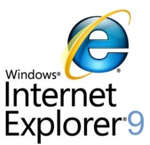 Are you ready for the Microsoft Internet Explorer 9 release