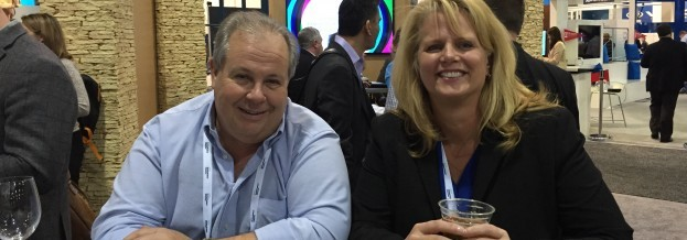 Hyland_HIMSS16_Happy_Hour