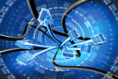 The Business Case for Healthcare Interoperability